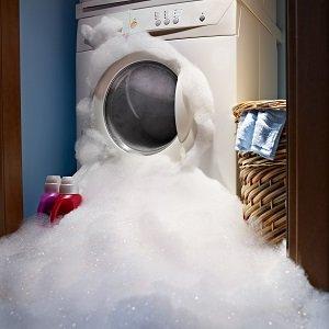 waschmaschinenreiniger-guenstig
