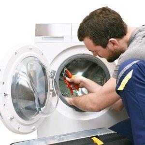waschmaschinenreiniger-vergleichstest