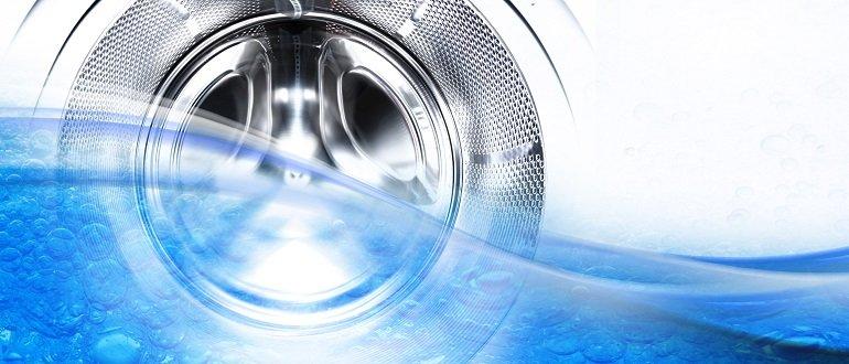 waschmaschinenreiniger-test