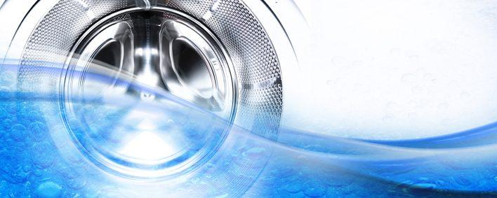 Waschmaschine Reinigen Hausmittel Fur Saubere Wasche