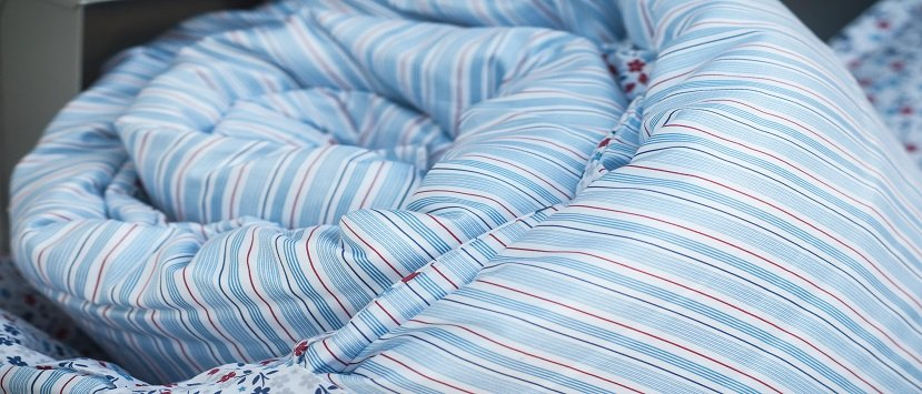 Bettwäsche übergröße Im Test Vergleich Mehr Komfort Während Ihrer