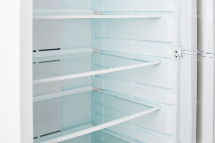Gorenje Kühlschrank Wasser Läuft Nicht Ab : Kühlschrank reinigen so reinigen sie ihren kühlschrank richtig