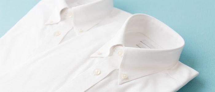 bc2d8b6a67 Bügeln ohne Bügeleisen: Diese Tricks sorgen für faltenfreie Wäsche