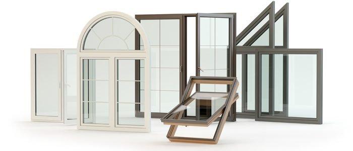 Top Fensterrahmen reinigen: Das hilft gegen vergilbte Rahmen DD52