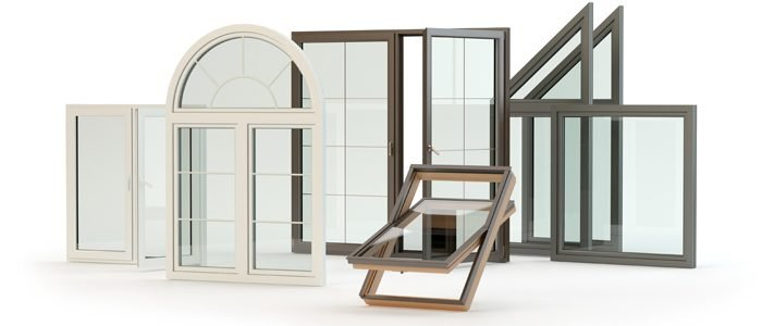 Berühmt Fensterrahmen reinigen: Das hilft gegen vergilbte Rahmen LJ78