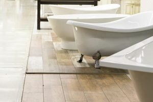 badewanne reinigen so wird ihre wanne wieder strahlend sauber. Black Bedroom Furniture Sets. Home Design Ideas