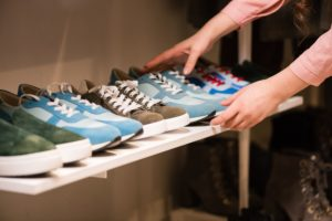 designer-sneaker-herren-leder
